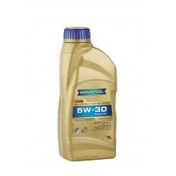 Ravenol VMS SAE 5W/30