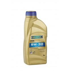 Ravenol HDS SAE 5W/30