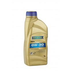 Ravenol SSH SAE 0W/30