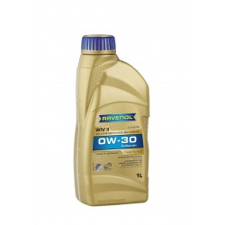 Ravenol WIV SAE 0W-30