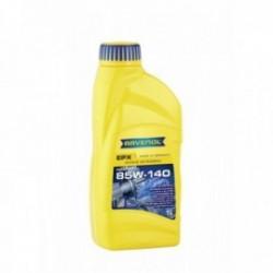 RAVENOL EPX SAE 85W-140 GL-5