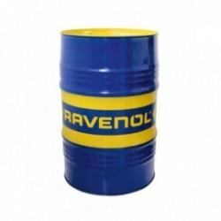Ravenol Standard Truck SAE 40