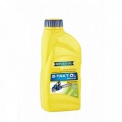 RAVENOL 2-Takt-Öl NOT SELFMIX