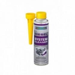 RAVENOL Diesel System Cleaner