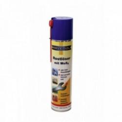 Ravenol Rostlöser MoS2 Spray (Sbloccante)