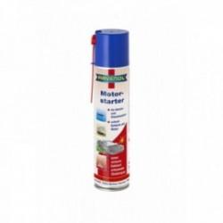 Ravenol Motorstarter Spray