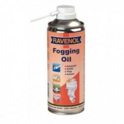 Ravenol Fogging Oil (Lubrificante Anticorrosivo)
