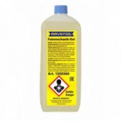 Ravenol Feinmechaniköl (Lubrificante universale)