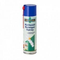 Ravenol Pulitore Catene Spray
