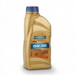 Ravenol VSW SAE 0W-30
