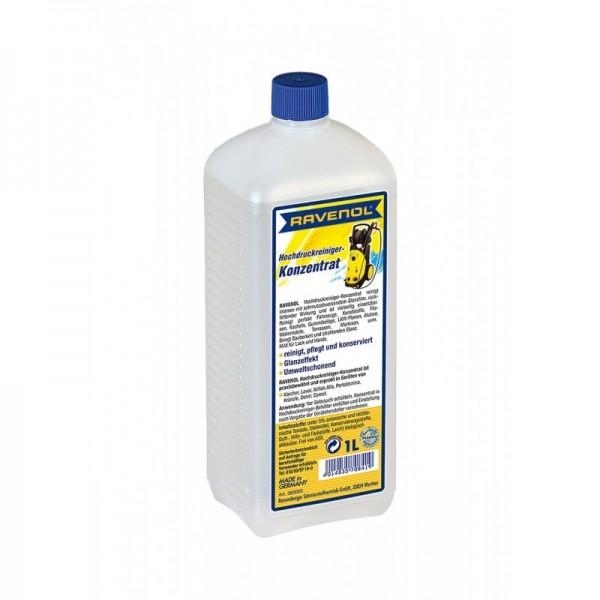 Ravenol Detergente Idropulitrici Concentrato