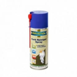 Ravenol Pulitore Carburatori Spray
