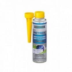 RAVENOL Petrol Performance Optimizer Premium
