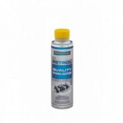 RAVENOL Petrol Quality Stabilisator