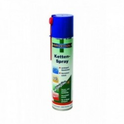 Ravenol Ketten Spray (Spray Catene)