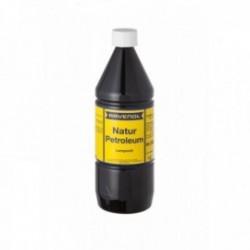 Ravenol Natur Petroleum