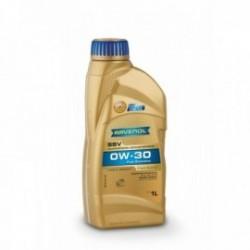 Ravenol SSV SAE 0W/30
