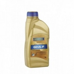Ravenol GHA-F Fluid