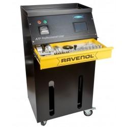 Ravenol ATF Machine