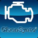 Lubrificanti Motore Auto CLEANSYNTO®