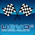 Lubrificanti Racing USVO®