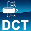 Fluidi Trasmissioni DCT & DSG
