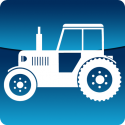 Lubrificanti Agricoltura & Movimento Terra