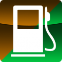 Additivi Diesel & Benzina