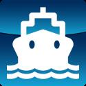 Lubrificanti Navi & Imbarcazioni