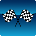 Lubrificanti Racing