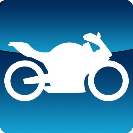 Lubrificanti per Moto & Scooter