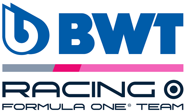 BWT RACING POINT