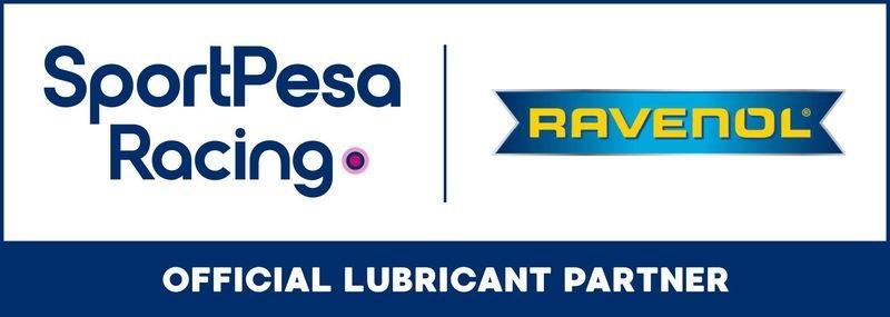 SportPesa Racing