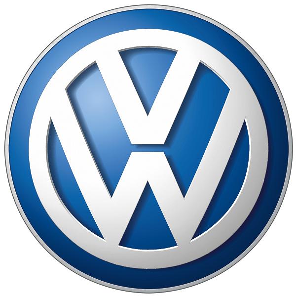 Ravenol VW 508.00