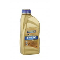 Ravenol VMP SAE 5W/30