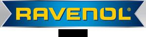 Ravenol Italia - Lubrificanti Ravenol